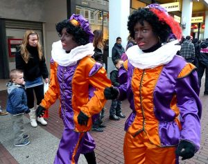 757px-Two_Zwarte_Piet