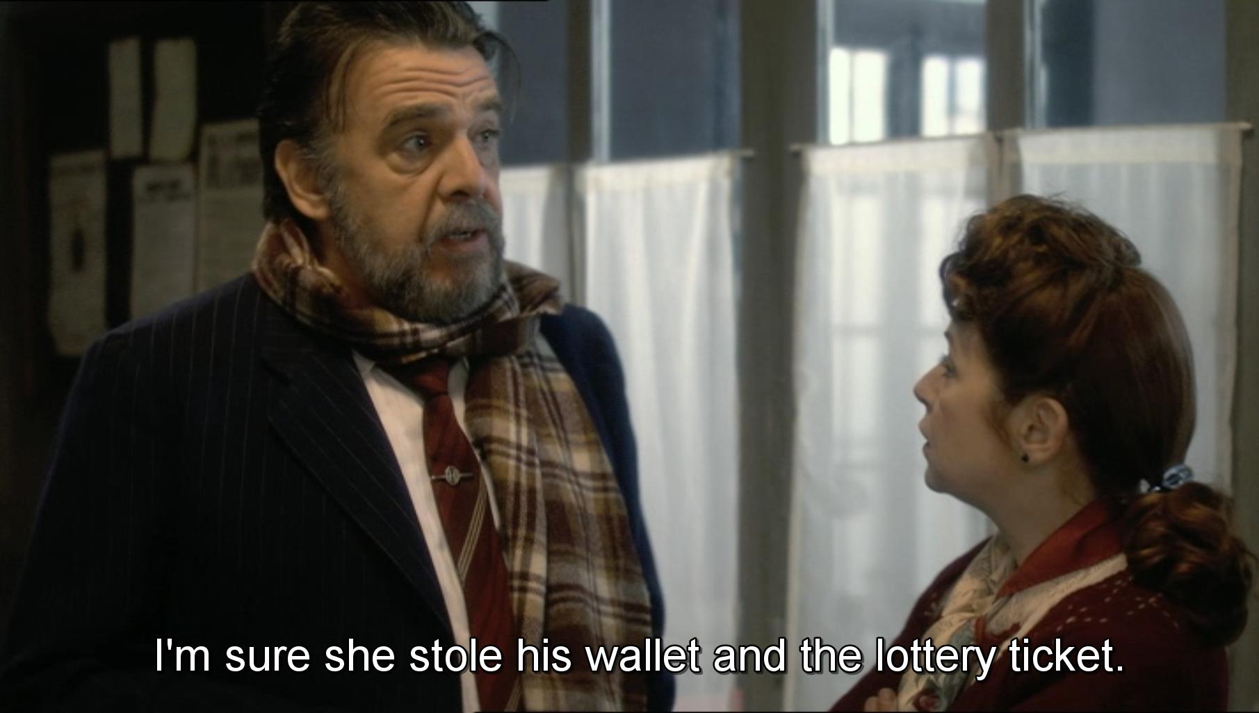 Le sex shop subtitles