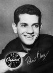 Robert_Clary_Capitol_Records_circa_1950