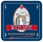 Witte Dame