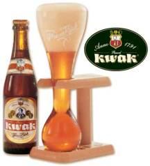 pauwel-kwak-3