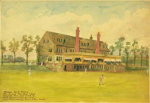 Belmont_Cricket_Club_House