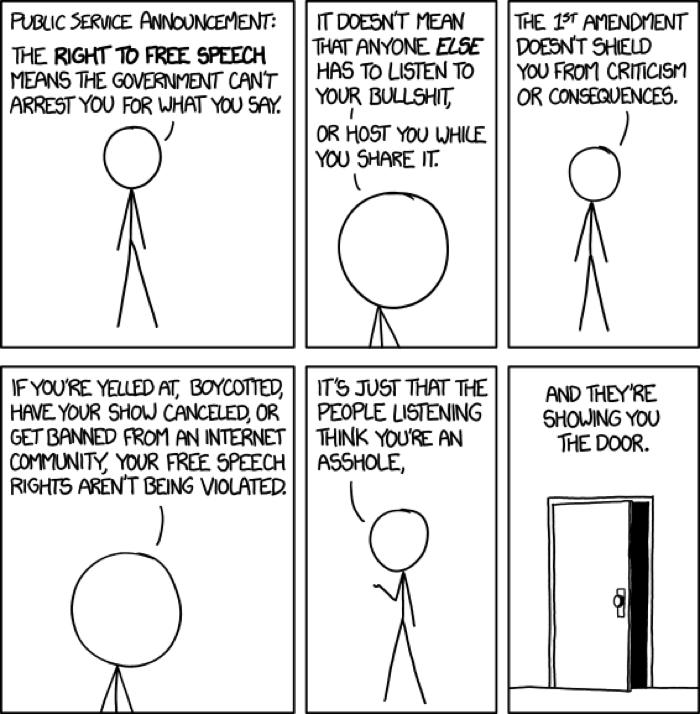 free-speech-meaning