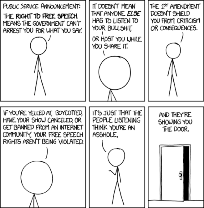 free-speech-meaning