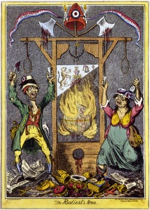 caricature-anglaise-de-la-revolution-francaise-50fc7cec