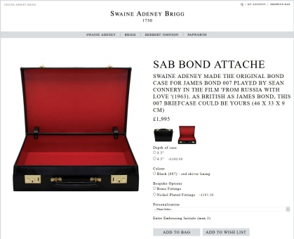 sab-bond-briefcase-crop