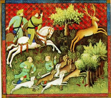 https://lacithedog.files.wordpress.com/2017/02/645f4-medieval2bhunting.jpg?w=390&h=344