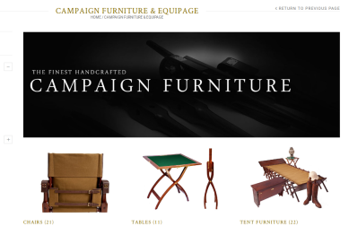 Campaign_Furniture_&_Equipage_Product_Categories_J_and_R_Guram_-_2018-02-11_19.53.33