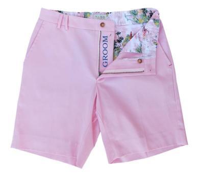 TABS_pink_front_open_groom_2000x